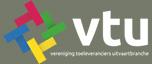 Vereniging Toeleveranciers Uitvaartbranche (VTU)